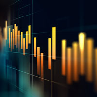 Uncovering Financial Crime Risks with Crypto and Digital Asets