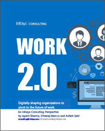 Work 2.0 Cover