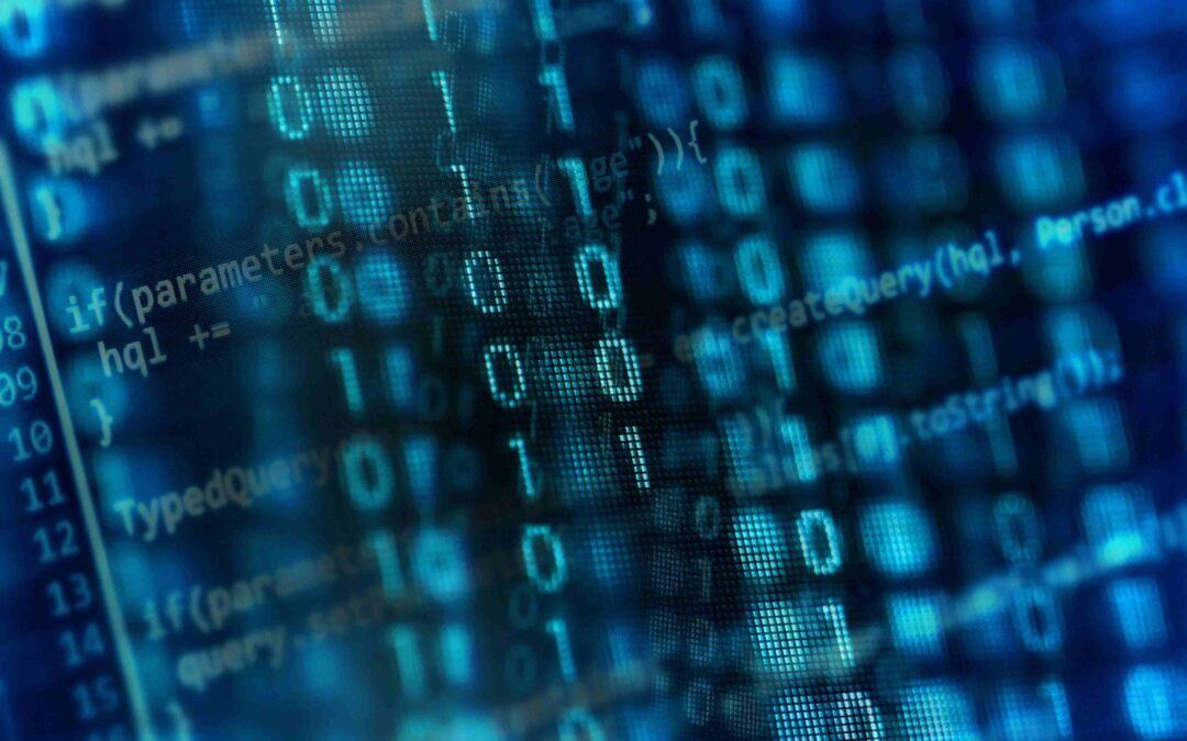 Applying Machine Learning in Anti-Money Laundering