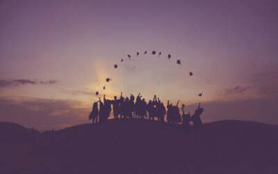 The Changing Landscape of Graduate Hiring