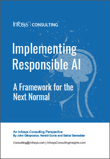 Implementing Responsible AI