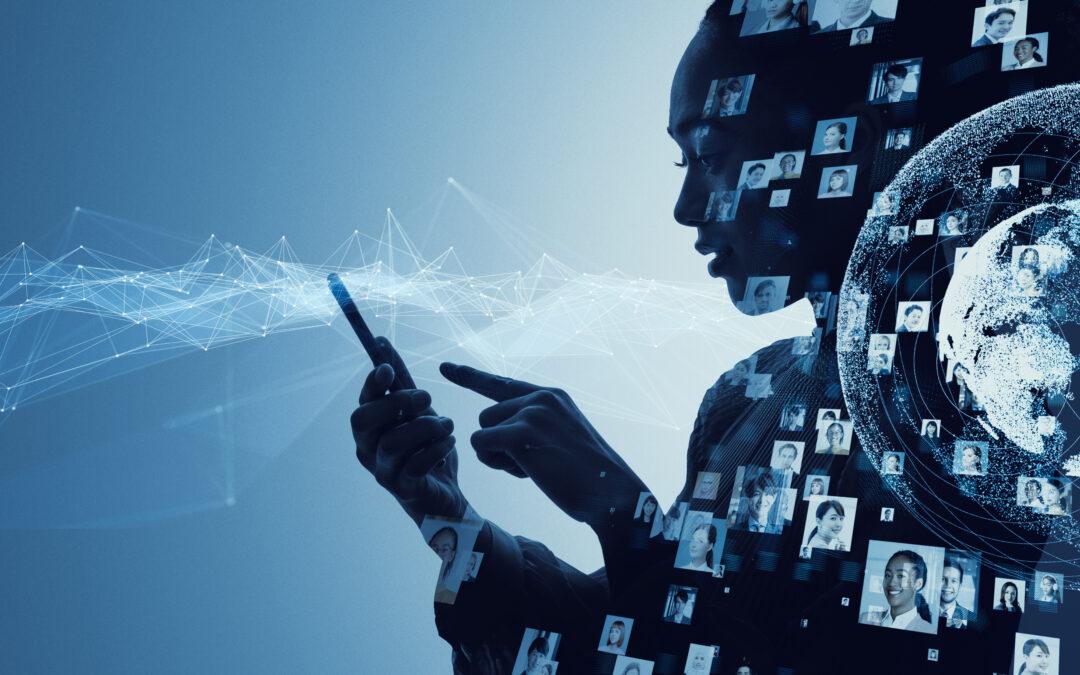 Wells Fargo's Digital Transformation Journey to Reimagine Customer and Employee Experience