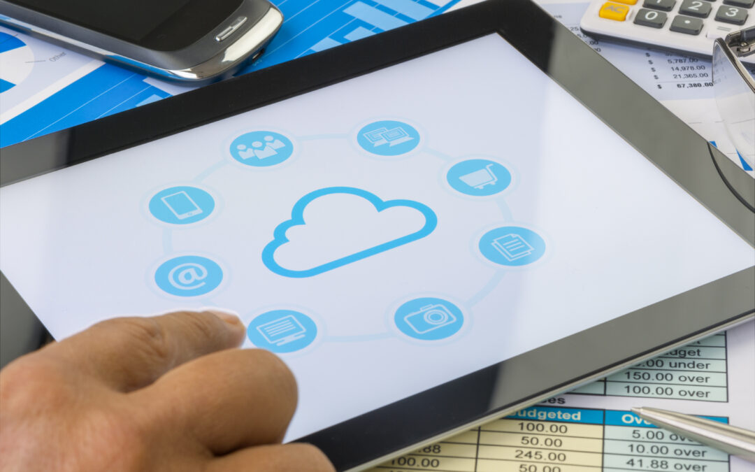 6 Key Learnings when Transforming your Contact Center to the Cloud