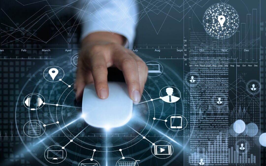 Critical factors to succeed with your data-driven transformation