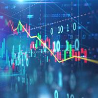 Revamping Investment Management Marketing Data